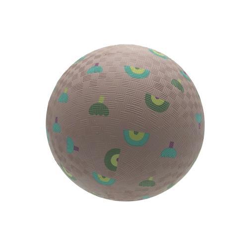 Ball Regenbogen petit jour paris