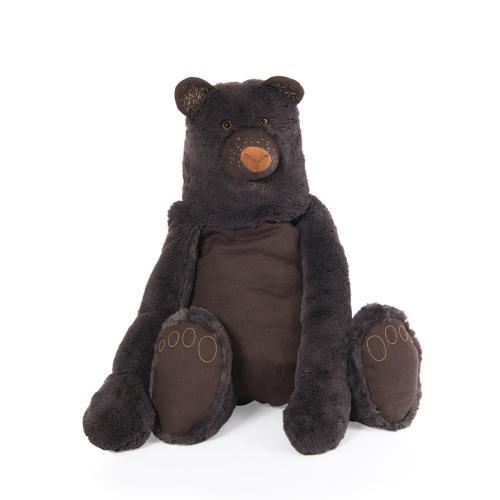 Moulin Roty Teddybär Mimosa XL