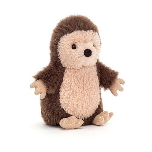 Kuscheltier Jellycat Igel Nippit Hedgehog