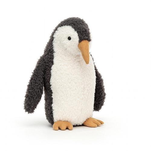Jellycat Wistful Pinguin