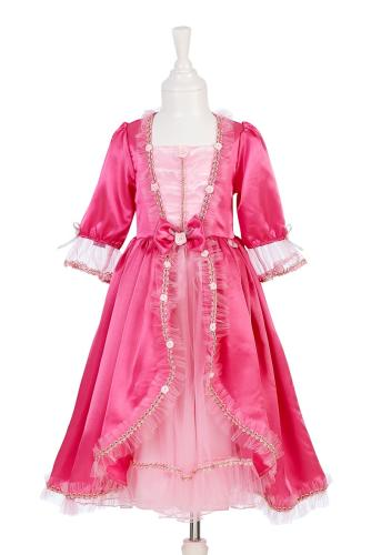 Souza for kids Kleid Elisabeth 5-7