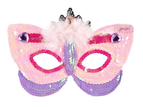 Souza for kids Maske Prinzessin