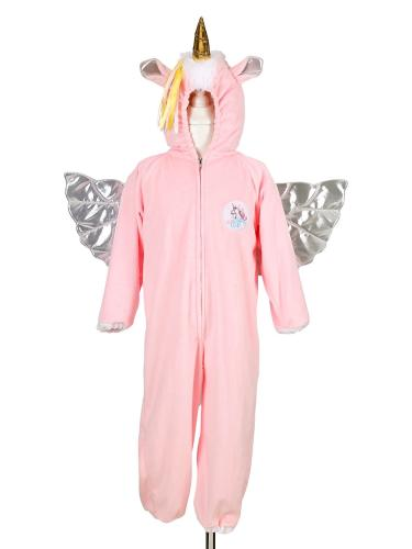 Souza for kids Jumpsuit Einhorn 7-8