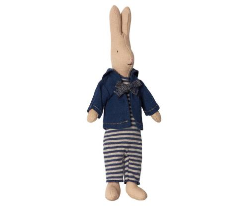 Maileg Hase Mini Marcus bei your little kingdom