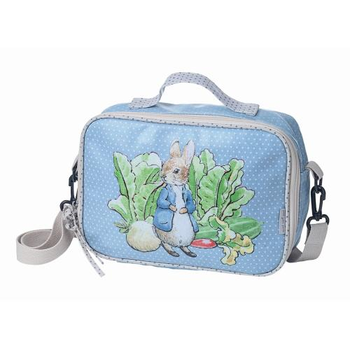 Lunchbag Peter Hase Thermo