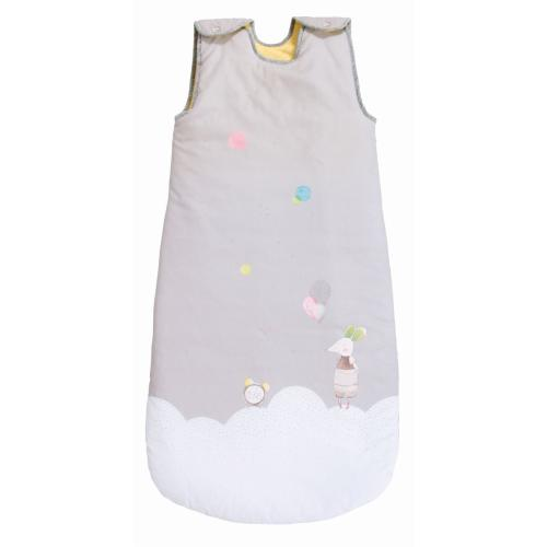 Moulin Roty Baby Schlafsack Les Petits Dodos