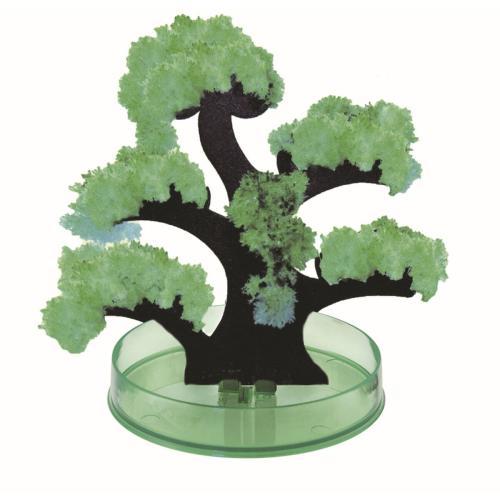 moulin roty magischer weihnachtsbaum your little kingdom. Black Bedroom Furniture Sets. Home Design Ideas