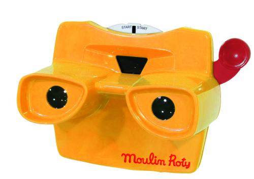 Moulin Roty 3D-Viewer
