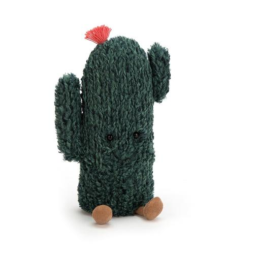 Jellycat Kaktus Tasche Amusables