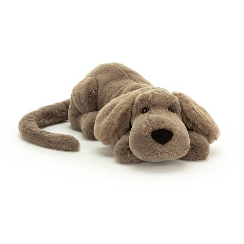 Jellycat Henry Hound medium