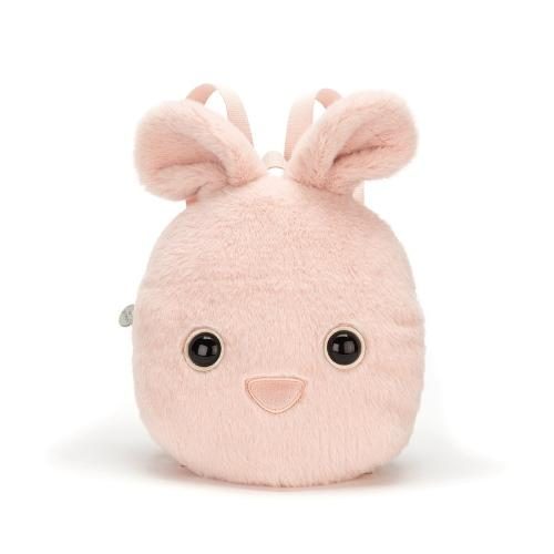 Jellycat Rucksack Hase
