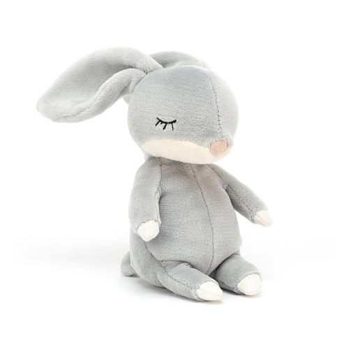 Jellycat Bunny Minikini Stofftierhase bei your little kingdom