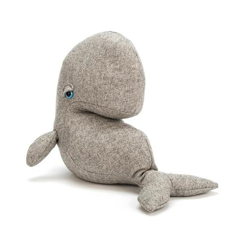 Jellycat Wal Pobblewob  bei your little kingdom
