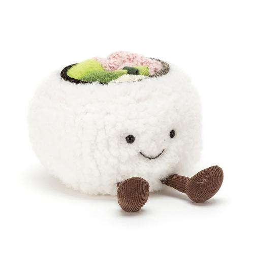 Jellycat Sushi California