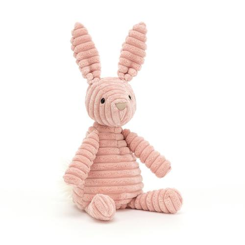 Jellycat Cordy Roy Bunny Stofftier Cordhase bei your little kingdom