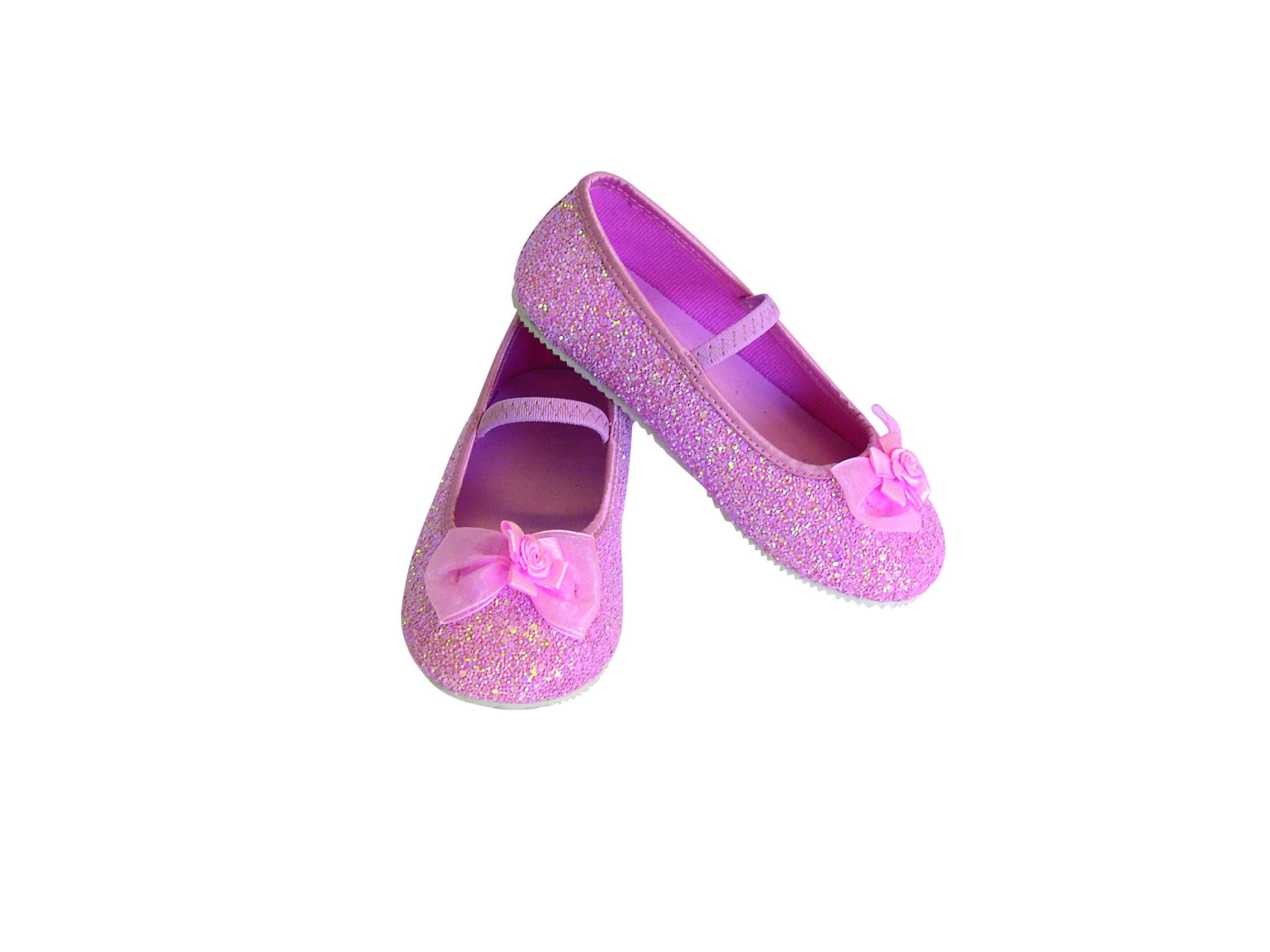 pretty nice 3db7c 0dbec Schuhe Prinzessin pink 23-24