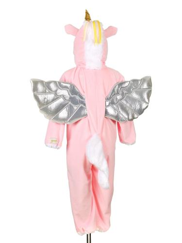 Souza for kids Jumpsuit Einhorn 3-4