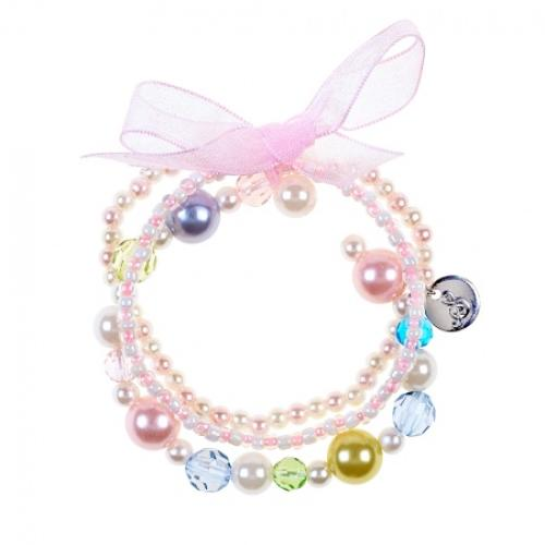 Armband Rachel von Souza for kids