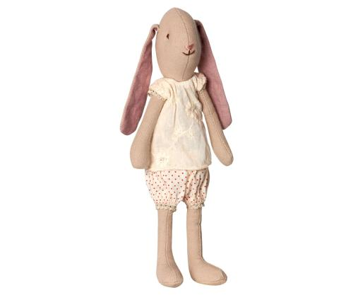 Mini Bunny light girl von Maileg