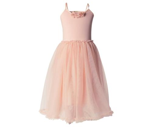 Maileg Kleid Ballerina rose bei your little kingdom