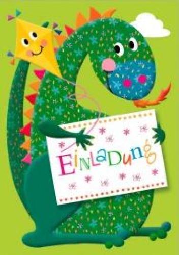einladungen, kindergeburtstag, dinosauerier, jungsparty