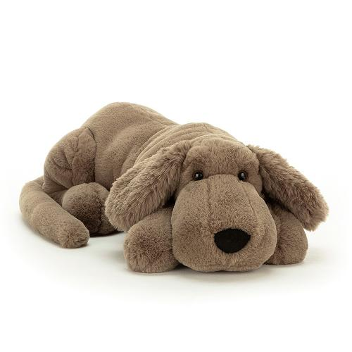 Jellycat Henry Hound groß bei your little kingdom