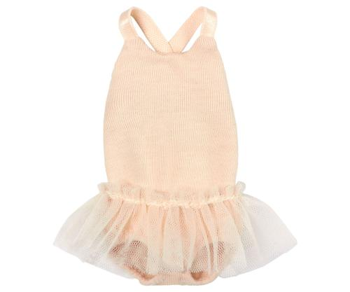 Mini Bunny Ballerina Suit bei your little kingdom