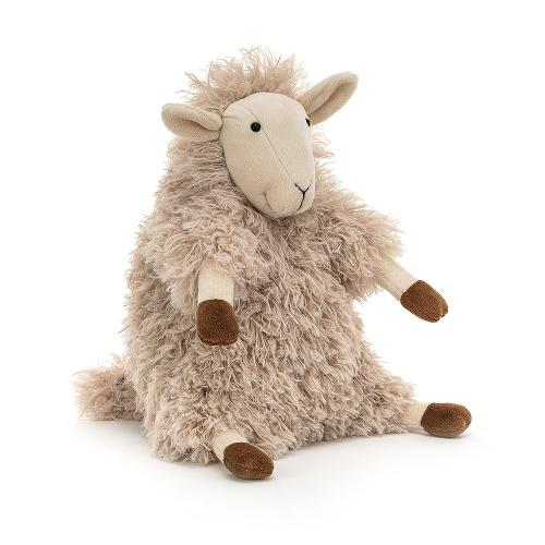 Jellycat Schaf Sherri Sheep bei your little kingdom