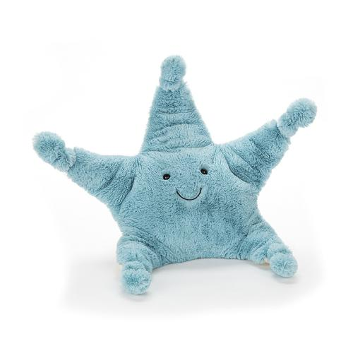 Jellycat Starfish Seestern bei your little kingdom