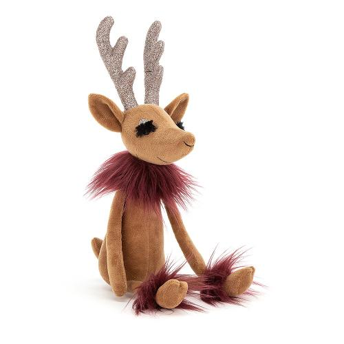 Jellycat Rentier Swellegant Felicity  bei your little kingdom