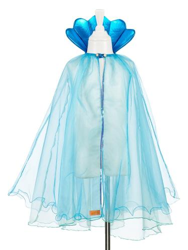 Souza for kids Meerjungfrau Maryola Cape
