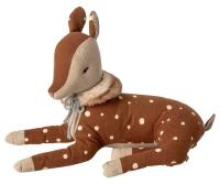 Maileg Cosy Bambi boy Reh Junge bei your little kingdom