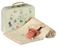 Maileg Geschenkset Baby rosa bei your little kingdom