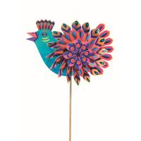 Djeco Windrad Paradise Bird bei your little kingdom