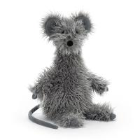 Jellycat Ratte Remington bei your little kingdom