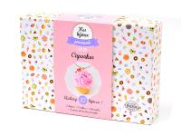DIY Kit cupcakes Set la petit épicerie  aus Frankreich bei your little kingdom